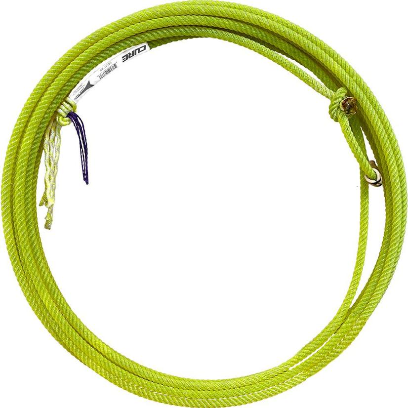 Fastback The Cure Core Heel Rope