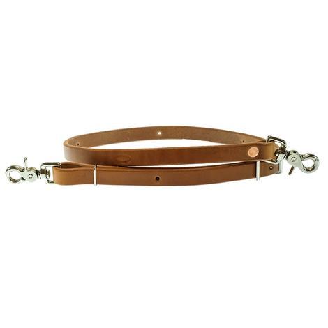 STT Harness Tie Down 3/4