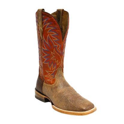 Ariat High Call Quicksand Sunset Men's Boot