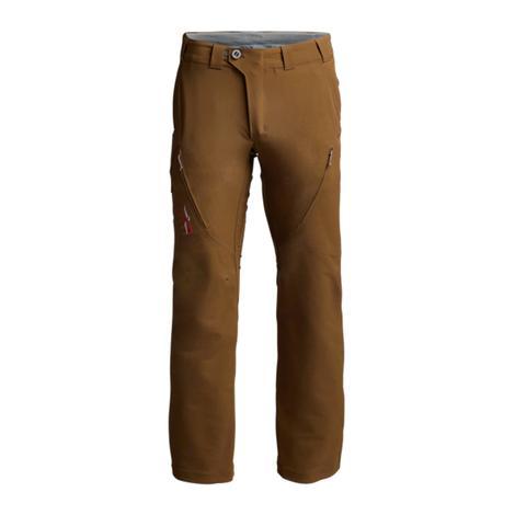 Sitka Mud Men's Grinder Pants