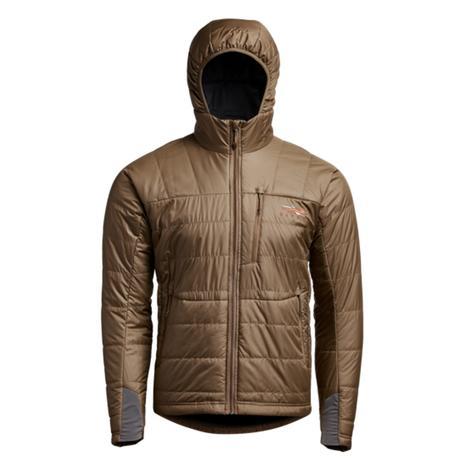Sitka Coyote Kelvin Aerolite Men's Jacket