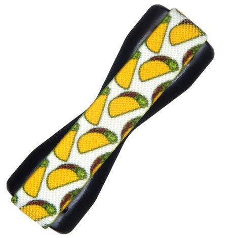 Love Handle Taco Party Love Handle Phone Grip