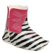Boots Cowboy Boots Amp Footwear