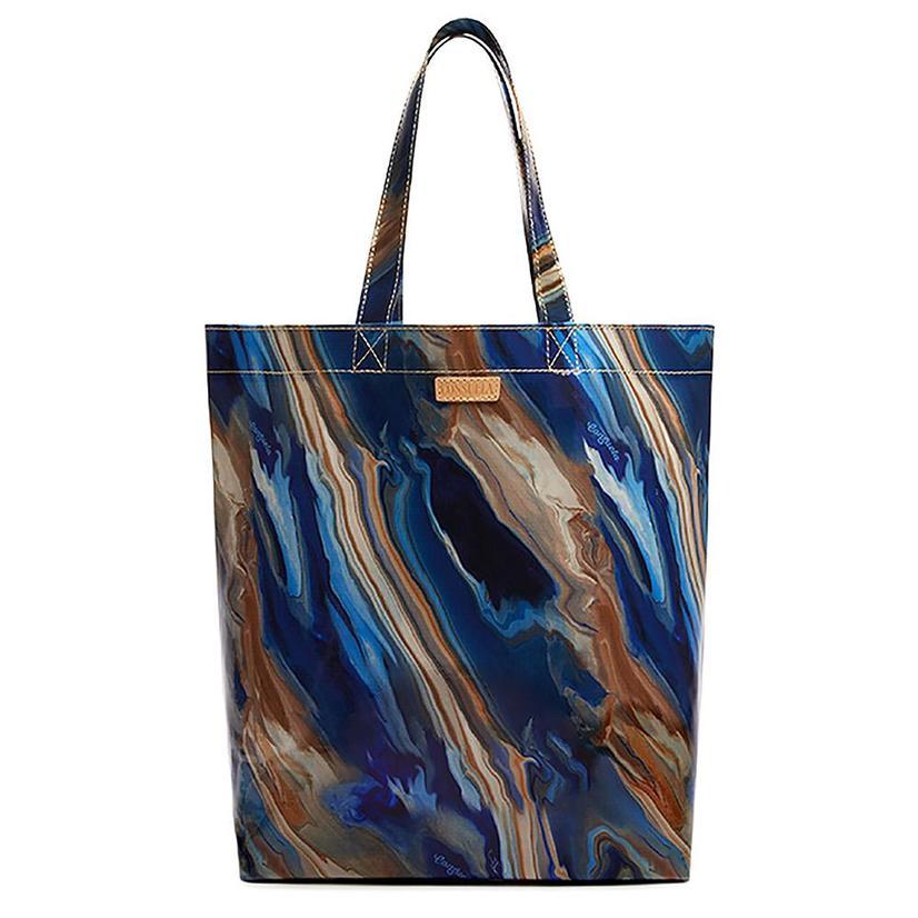 Consuela Grab N ' Go Dylan Basic Bag