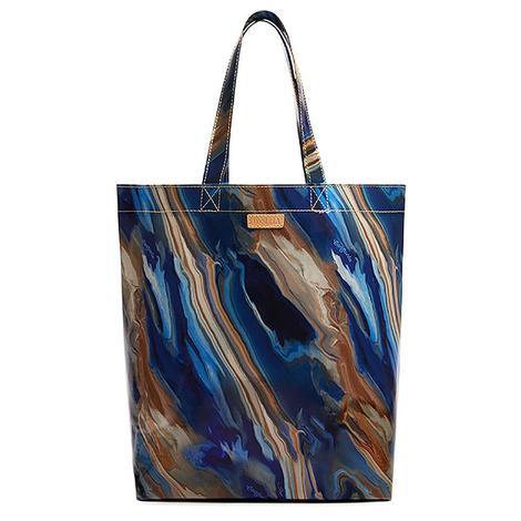 Consuela Grab N' Go Dylan Basic Bag