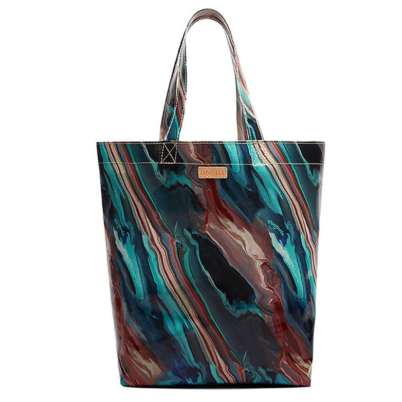 Consuela Grab N ' Go Kari Basic Bag