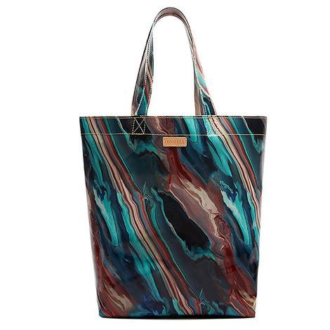 Consuela Grab N' Go Kari Basic Bag