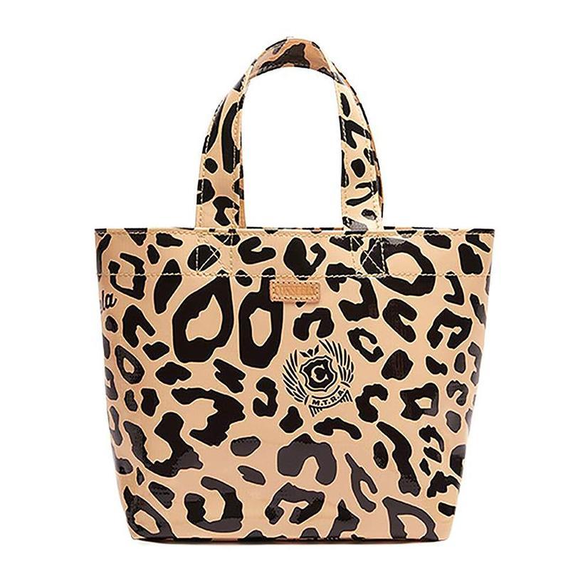 Consuela Grab N ' Go Bam Bam Mini Bag
