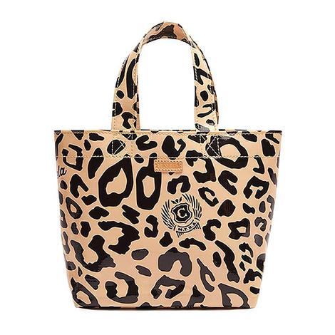 Consuela Grab N' Go Bam Bam Mini Bag