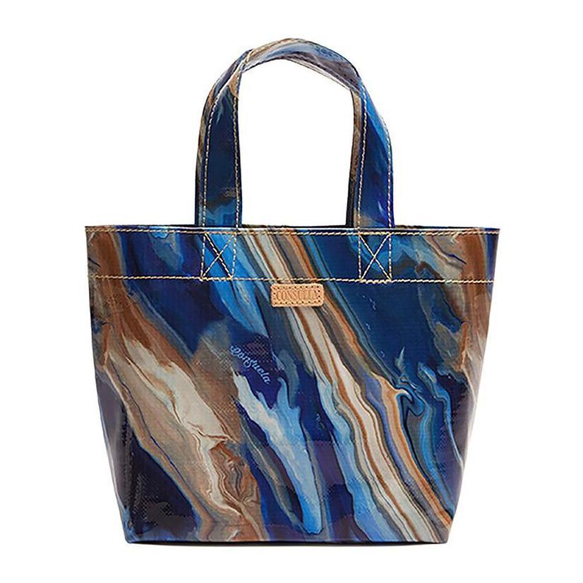 Consuela Grab N ' Go Dylan Mini Bag