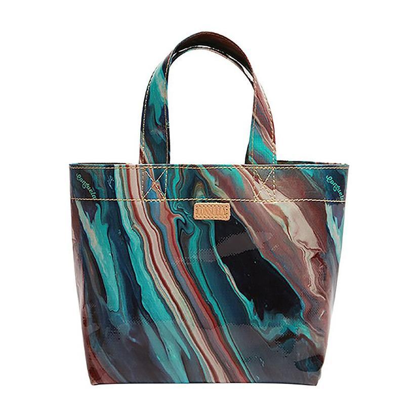 Consuela Grab N ' Go Kari Mini Bag