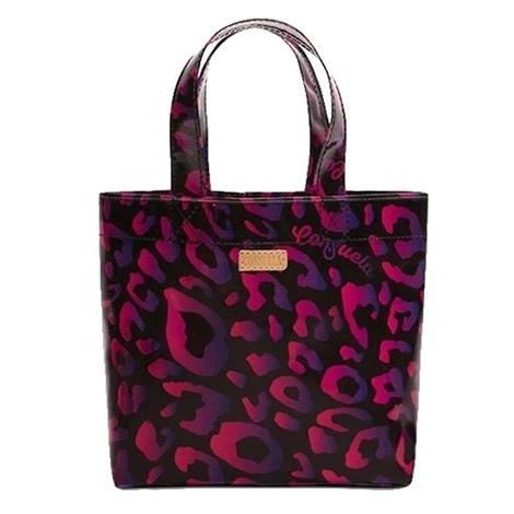 Consuela Pebbles Mini Grab 'N Go Bag