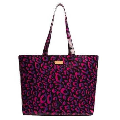 Consuela Pebbles Grab N' Go Jumbo Bag