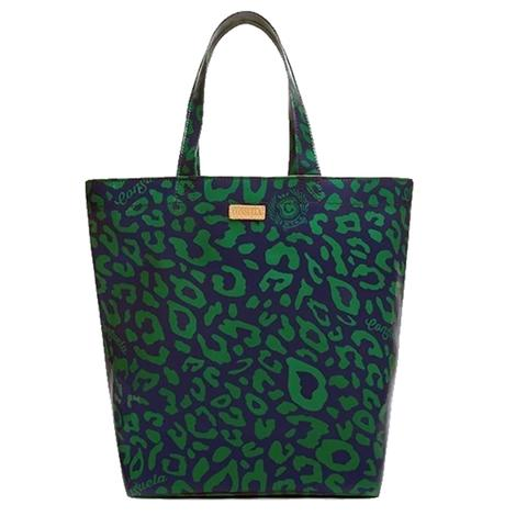 Consuela Wilma Grab N'Go Basic Bag