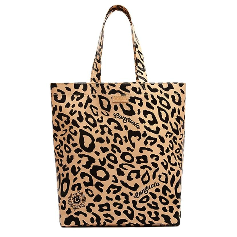 Consuela Grab N ' Go Bam Bam Basic Bag