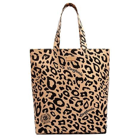 Consuela Grab N' Go Bam Bam Basic Bag