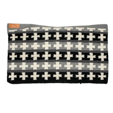 Cuttinup Show Blankets - The Devon Contoured Show Blanket 34x40