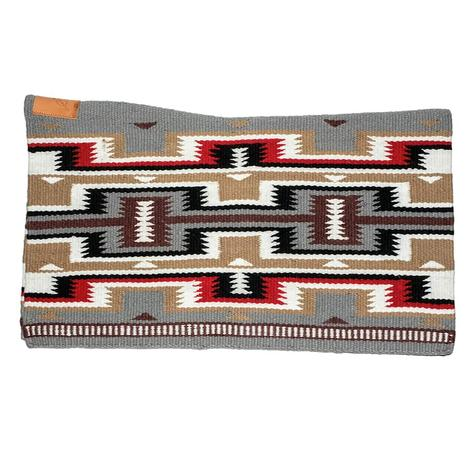 Cuttinup Show Blankets - The Lica Contoured Show Blanket 34x40