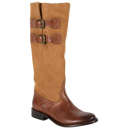 Lucchese Paige Boot