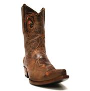 Old Gringo Women's Rust/Chedron Marsha Boots