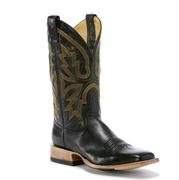 Rod Patrick Bison Boots