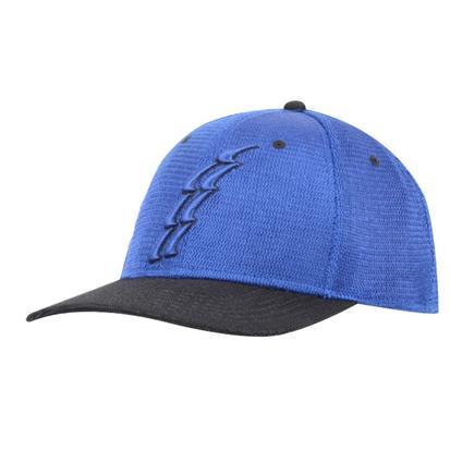 Rattler Rope Snapback Style Cap
