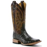 Rod Patrick Caiman Full Belly One-Piece