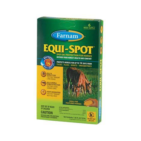 Farnam EquiSpot