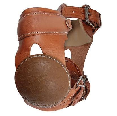 Classic Equine Performance Skid Boot W/Buckles