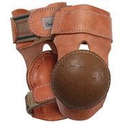 Classic Equine Skid Boot W/Velcro