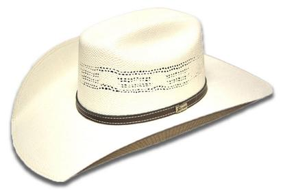 Atwood Hat Company Maverick Bangora