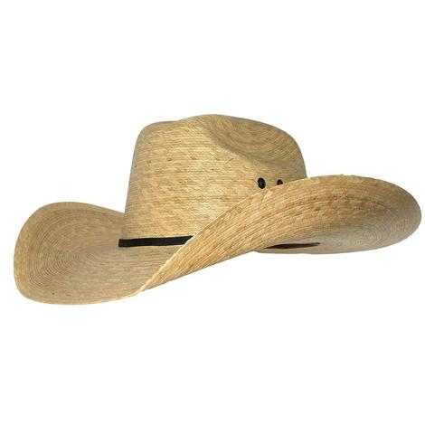 Atwood Hat Company Hereford LC 4X Palm