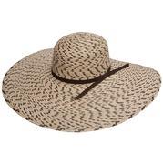 Big Shady Palm Sun Hat