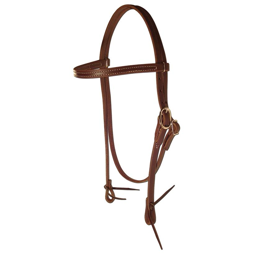 Ranch Brand Browband Headstall