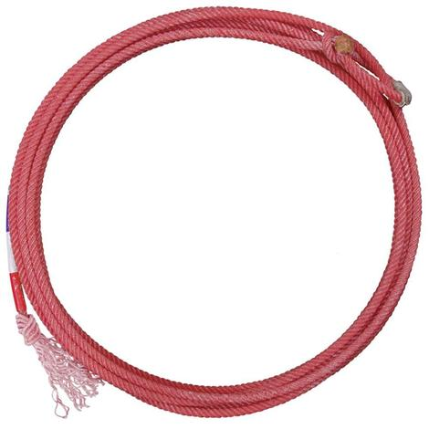The Heat Classic Head Rope