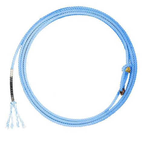 Lone Star Titan 4 Strand Head Rope
