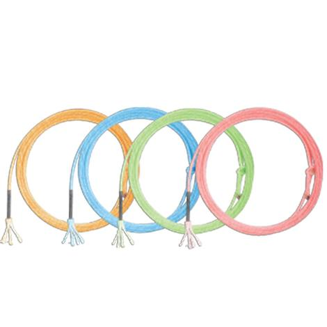 Lone Star Tomahawk Kids Rope