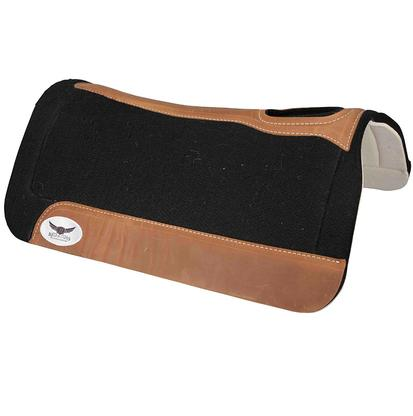 Roper Orthopedic Gel Saddle Pad