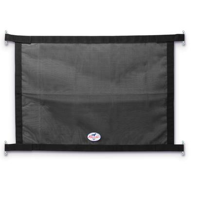 Professional's Choice Trailer Window Screen