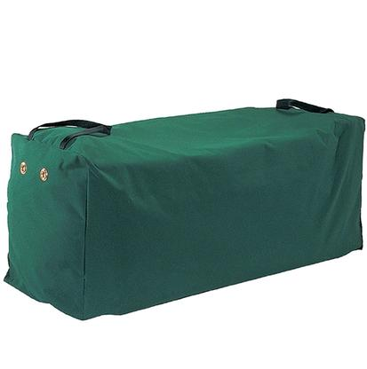 Mustang Bale Bag