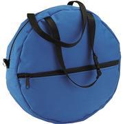 Mustang Nylon Rope Bag BLUE