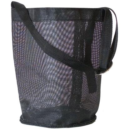 Mustang Mesh Feed Bag