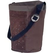 Mustang Canvas Feed Bag