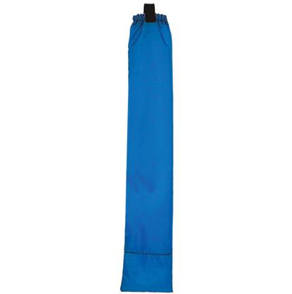 Mustang Equine Tail Sack BLUE