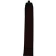 Mustang Equine Tail Sack