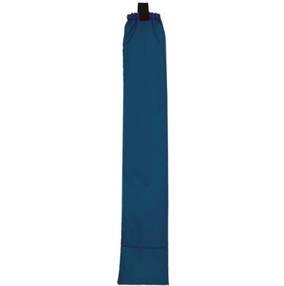 Mustang Equine Tail Sack NAVY