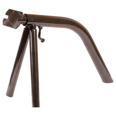 Mustang Roping Dummy Stand