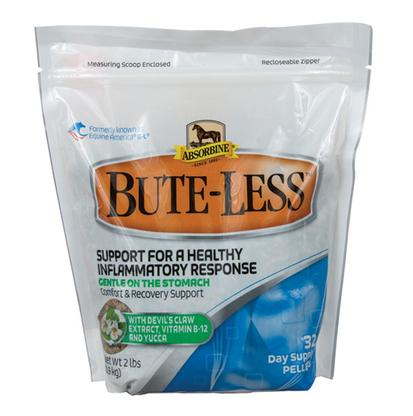 Absorbine Bute-Less Pellets, 2 lb. Bag