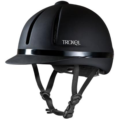 Legacy All Purpose Riding Helmet