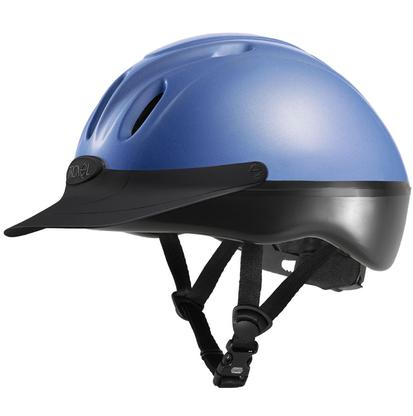 Spirit Riding Helmet
